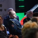 anketa-dobrovolni-hasici-roku-2015-vyhlaseni-vysledku-hejtman-jmk