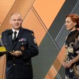 anketa-dobrovolni-hasici-roku-2015-vyhlaseni-vysledku-hejtman-Michal-Hasek