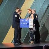 anketa-dobrovolni-hasici-roku-2015-vyhlaseni-vysledku-jsdh-snezne-predani