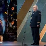 anketa-dobrovolni-hasici-roku-2015-vyhlaseni-vysledku-milos-svoboda