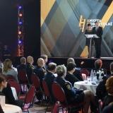 anketa-dobrovolni-hasici-roku-2015-vyhlaseni-vysledku-moderatori-vecera