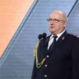 anketa-dobrovolni-hasici-roku-2015-vyhlaseni-vysledku-namestek-HZS-CR-Milos-Svoboda