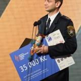 anketa-dobrovolni-hasici-roku-2015-vyhlaseni-vysledku-sdh-haj-u-duchcova
