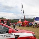 ADHR-2015-7-rocnik-FEUERSHOW-120-let-SDH-Kosetice-Ford-Ranger-HZS-Vysocina