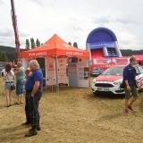 ADHR-2015-7-rocnik-FEUERSHOW-120-let-SDH-Kosetice-stanek-a-vozidlo