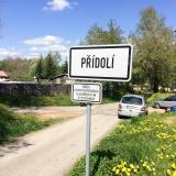 adhr-o-pohar-starosty-pridoli-IMG_2274