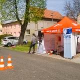 adhr-2016-slavetin-nastup-souteznich-druzstev