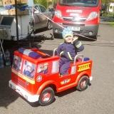 adhr-2016-slavetin-nejmaldsi-hasici-zdravi