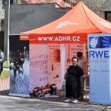adhr-2016-slavetin-stanek-a-promo-stihl