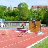 okresni-kolo-pozarniho-sportu-frydek-mistekP1120536