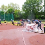 okresni-kolo-pozarniho-sportu-frydek-mistekP1120556