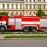 prelouc-140-vyroci-hasicu-WP_20160514_12_33_15_Pro