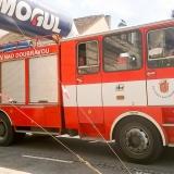 prelouc-140-vyroci-hasicu-WP_20160514_13_52_19_Pro