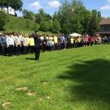okresni-kolo-pozarniho-sportu-voderadyIMG_2435