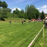 okresni-kolo-pozarniho-sportu-voderadyIMG_2441