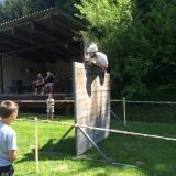 okresni-kolo-pozarniho-sportu-voderadyIMG_2448
