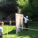 okresni-kolo-pozarniho-sportu-voderadyIMG_2449
