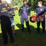 okresni-kolo-pozarniho-sportu-voderadyIMG_2455