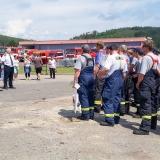 den-s-hasici-tisnov-20160528_135216