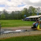 memorial-dr-kaby-kamenice-WP_20160508_13_25_09_Pro