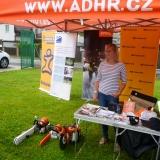 adhr-okresni-kolo-hry-plamen-duchcov-P1120683