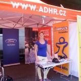 adhr-velke-hamry-okresni-kolo-v-pozarnim-sportu-P1120793