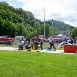 adhr-velke-hamry-okresni-kolo-v-pozarnim-sportu-P1120799