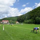 adhr-velke-hamry-okresni-kolo-v-pozarnim-sportu-P1120810