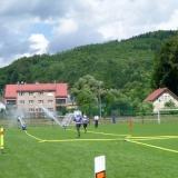 adhr-velke-hamry-okresni-kolo-v-pozarnim-sportu-P1120819