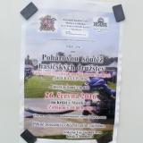 adhr-mostkov-poharova-soutez-hasicskych-druzstev-P1120890