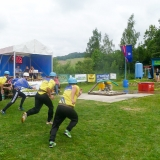 adhr-mostkov-poharova-soutez-hasicskych-druzstev-P1120905