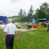 adhr-mostkov-poharova-soutez-hasicskych-druzstev-P1120907