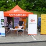 adhr-Brno-VUT-prebor-MHJ-dospeli-P1120604