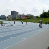 adhr-Brno-VUT-prebor-MHJ-dospeli-P1120618