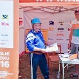 adhr-velke-karlovice-valassky-sirak-soutez-v-pozarnim-utoku-IMG_20160710_131033