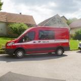 adhr-mojne-soutez-o-pohar-obce-P1130161