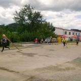 adhr-chmelna--poharova-soutez-v-pozarnim-sportu-WP_20160703_12_11_37_Pro