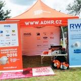 adhr-cernovice-140-let-zalozeni-sdh-IMG_20160709_142245