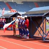 adhr-mistrovstvi-sveta-v-pozarnim-sportu-2016-ostrava-IMG_1334