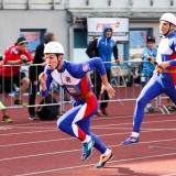adhr-mistrovstvi-sveta-v-pozarnim-sportu-2016-ostrava-IMG_1757