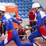 adhr-mistrovstvi-sveta-v-pozarnim-sportu-2016-ostrava-IMG_1763