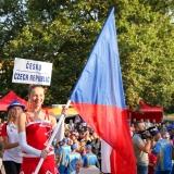 adhr-mistrovstvi-sveta-v-pozarnim-sportu-2016-ostrava-IMG_9386