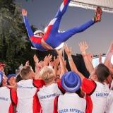 adhr-mistrovstvi-sveta-v-pozarnim-sportu-2016-ostrava-IMG_9765