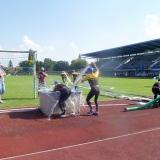 adhr-prerov-mcr-v-pozarnim-sportu-mhj-chj-P1140145