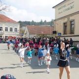 adhr-2017-krtiny-hasicska-pout-04-30-2017--28