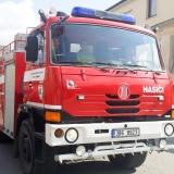 adhr-2017-krtiny-hasicska-pout-04-30-2017--46