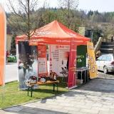 adhr-2017-krtiny-hasicska-pout-04-30-2017--9