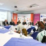 adhr-praha-tiskova-konference-09-15-2017--20