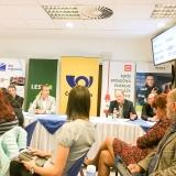adhr-praha-tiskova-konference-09-15-2017--29