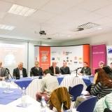adhr-praha-tiskova-konference-09-15-2017--36